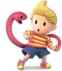 037 Lucas
