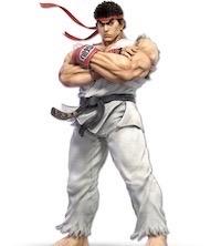 060 Ryu