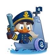 009 AdmiralBrickell